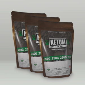Tranquility Kratom Pack