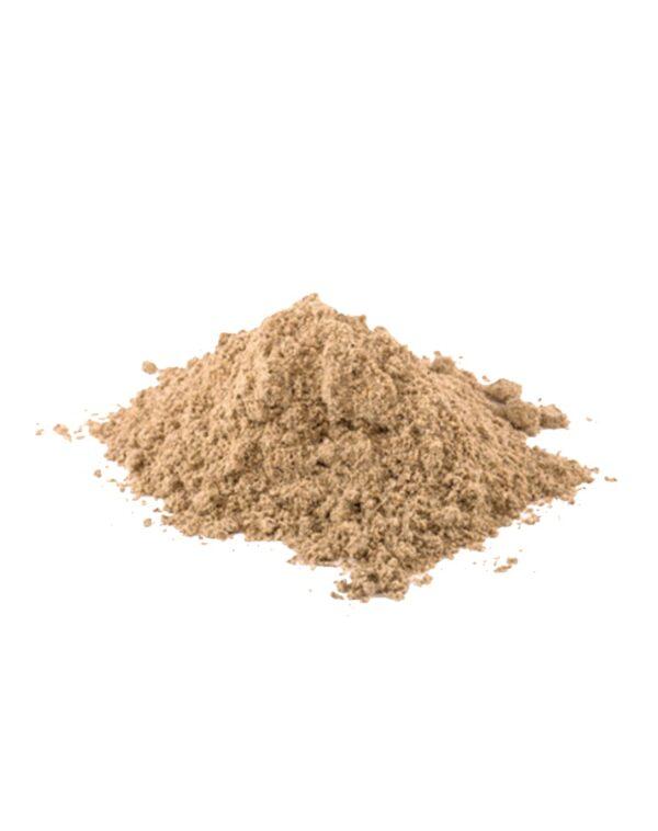 Akuamma Powder