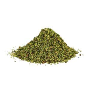 Green-Crushed-Leaf
