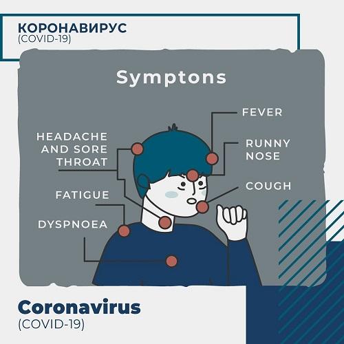 Kratom Compounds and the Chloroquine Molecule: Coronavirus Misinformation