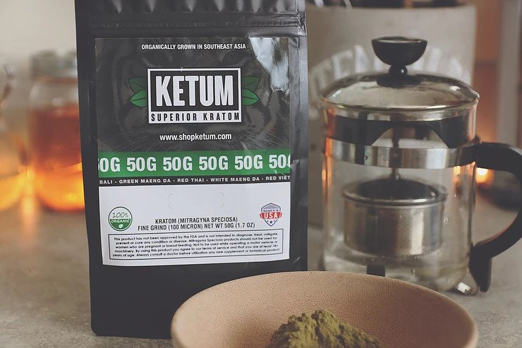 Kratom Is Safe – 3 Things That Need to Happen Now